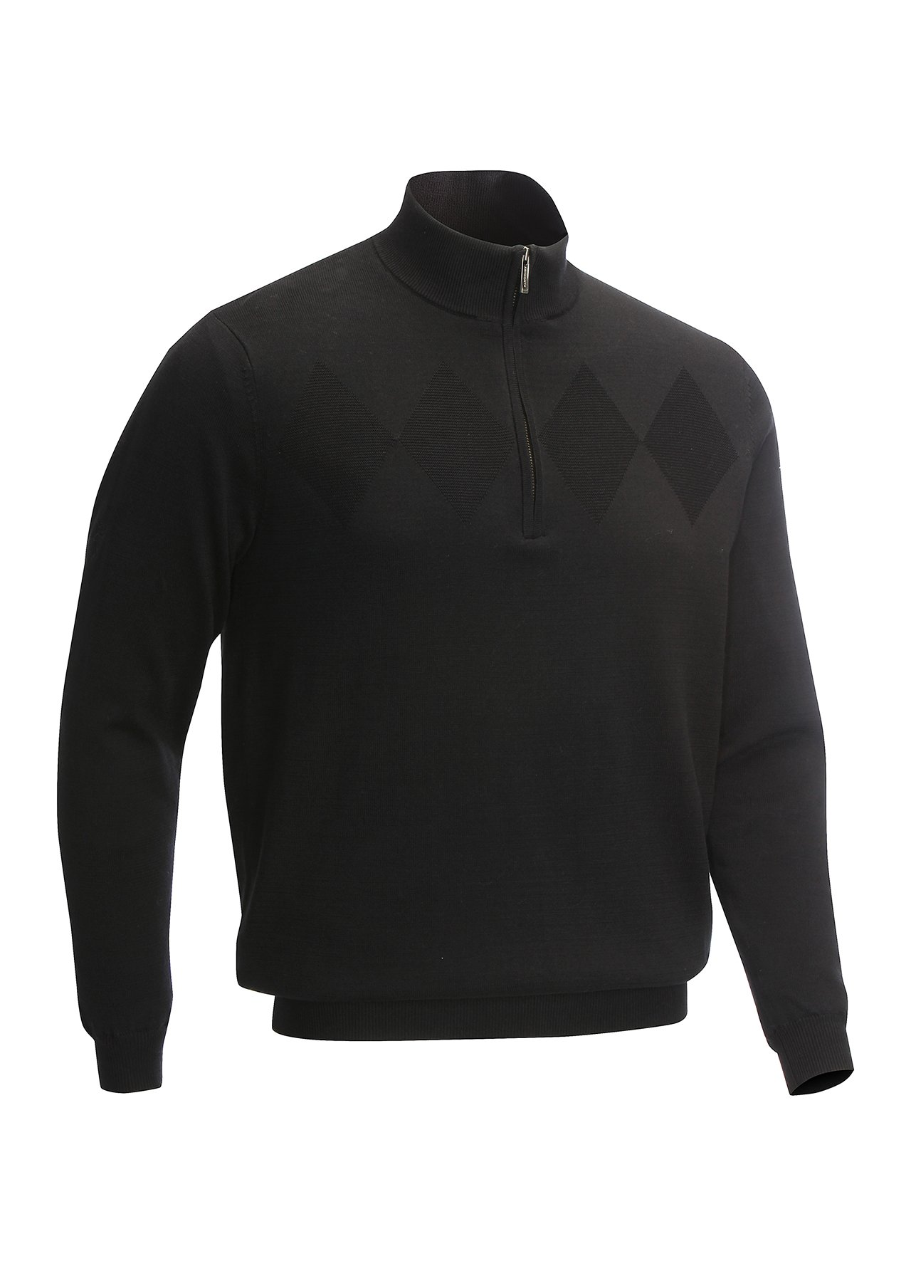 Our selection of clearance golf sale items offers you everything from golf clubs including putters through to high quality and affordable discount golf hereffiles5gs.gq adding new products into this category daily we can ensure that you find the very best products at a price that you won't believe.