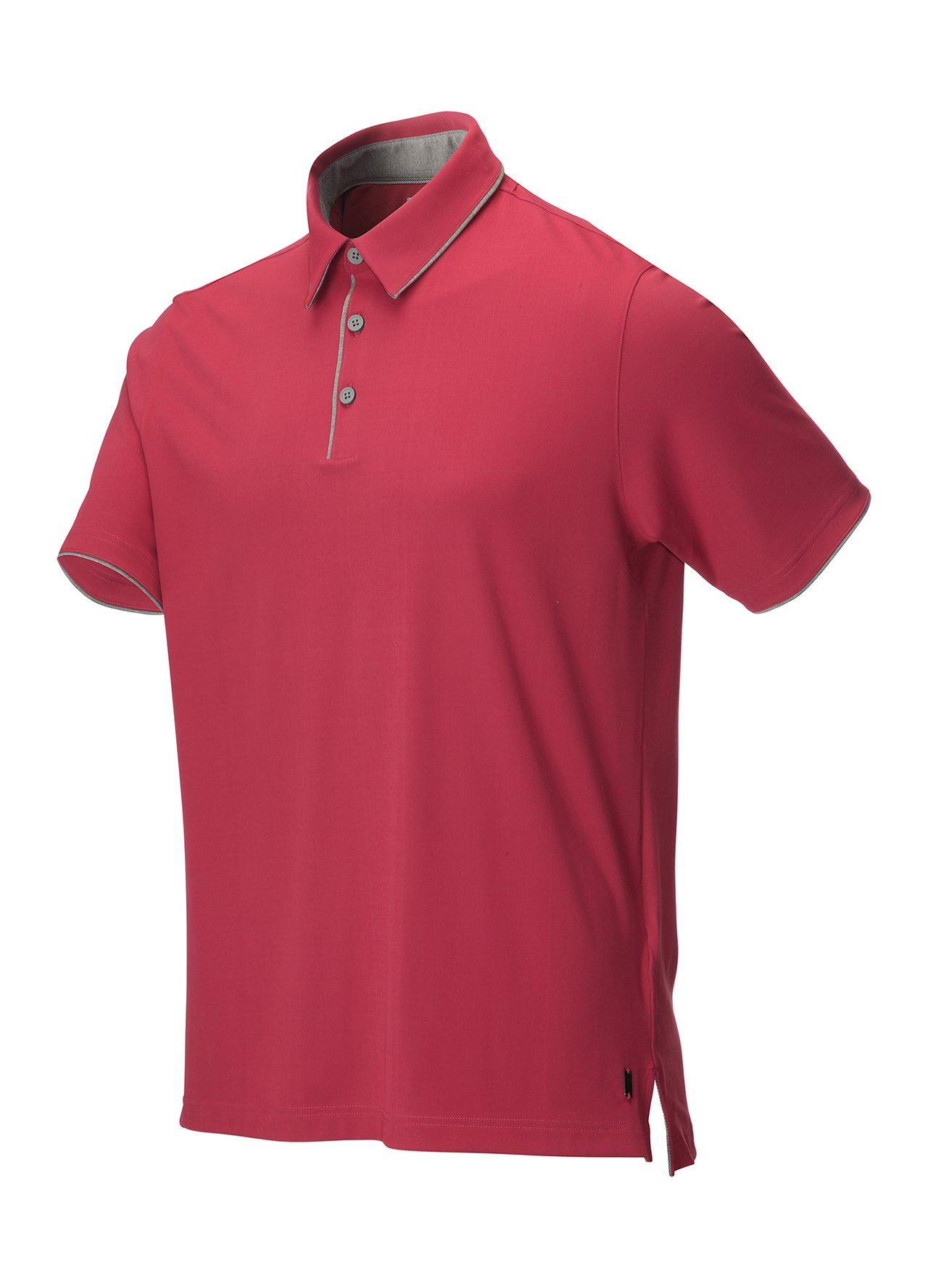 ashworth mens golf polo shirt sports top 48 off rrp ebay