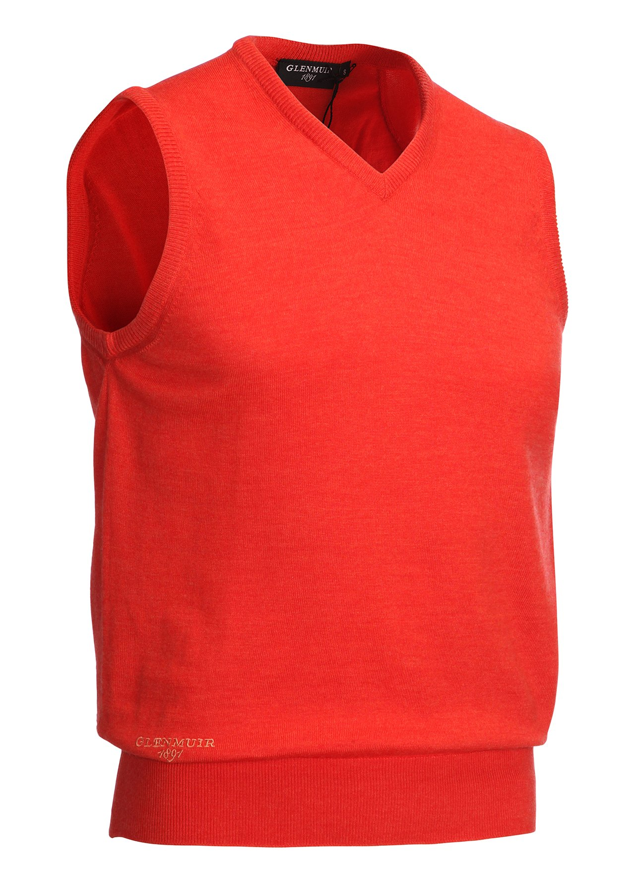 Shop the WoolOvers range of men's sleeveless jumpers & cardigans today. Free UK Delivery available on all knitwear!