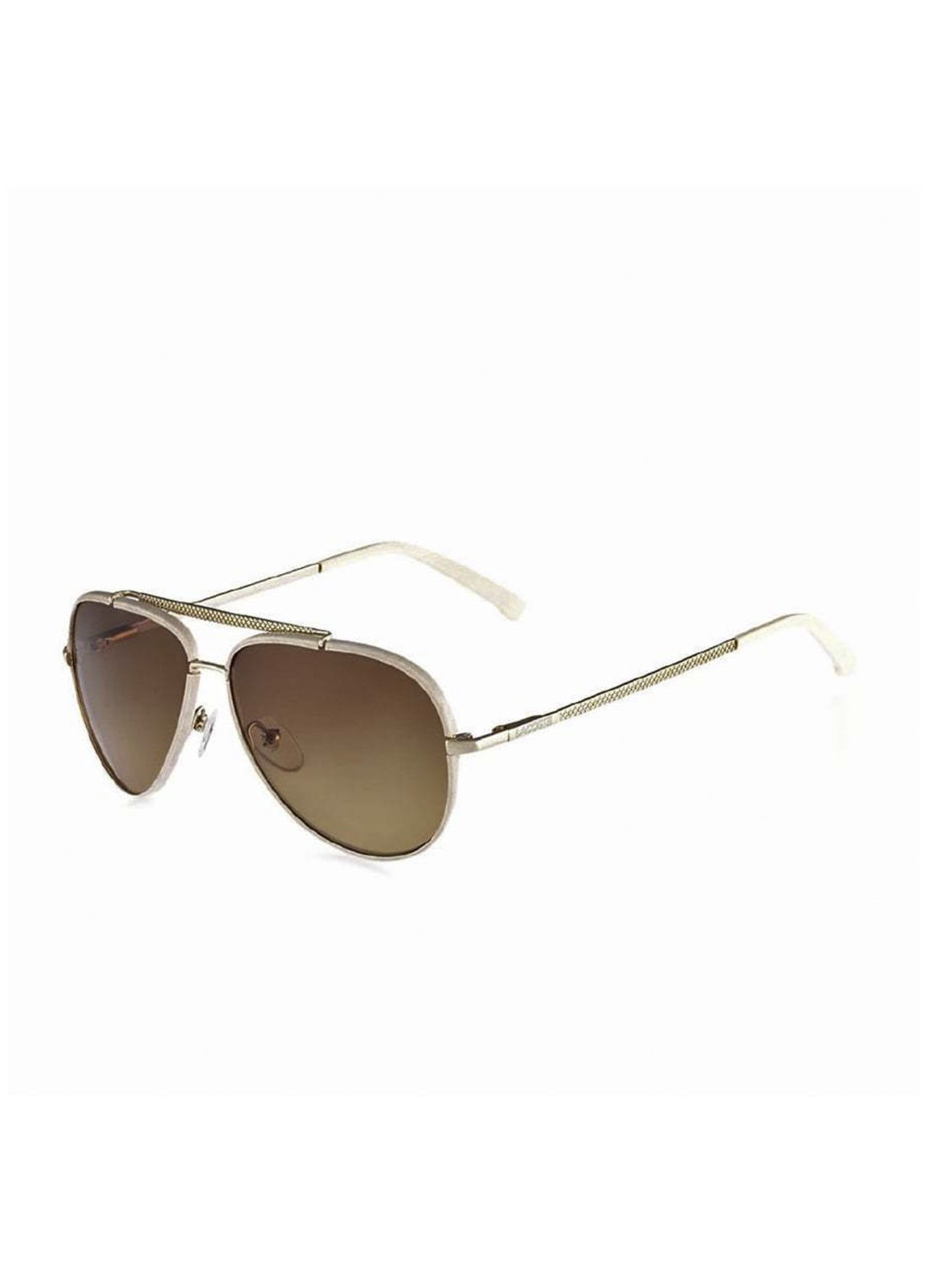44e830ff6d94 Accessories - Eyewear - Lacoste Ladies Sunglasses (B900) from County ...
