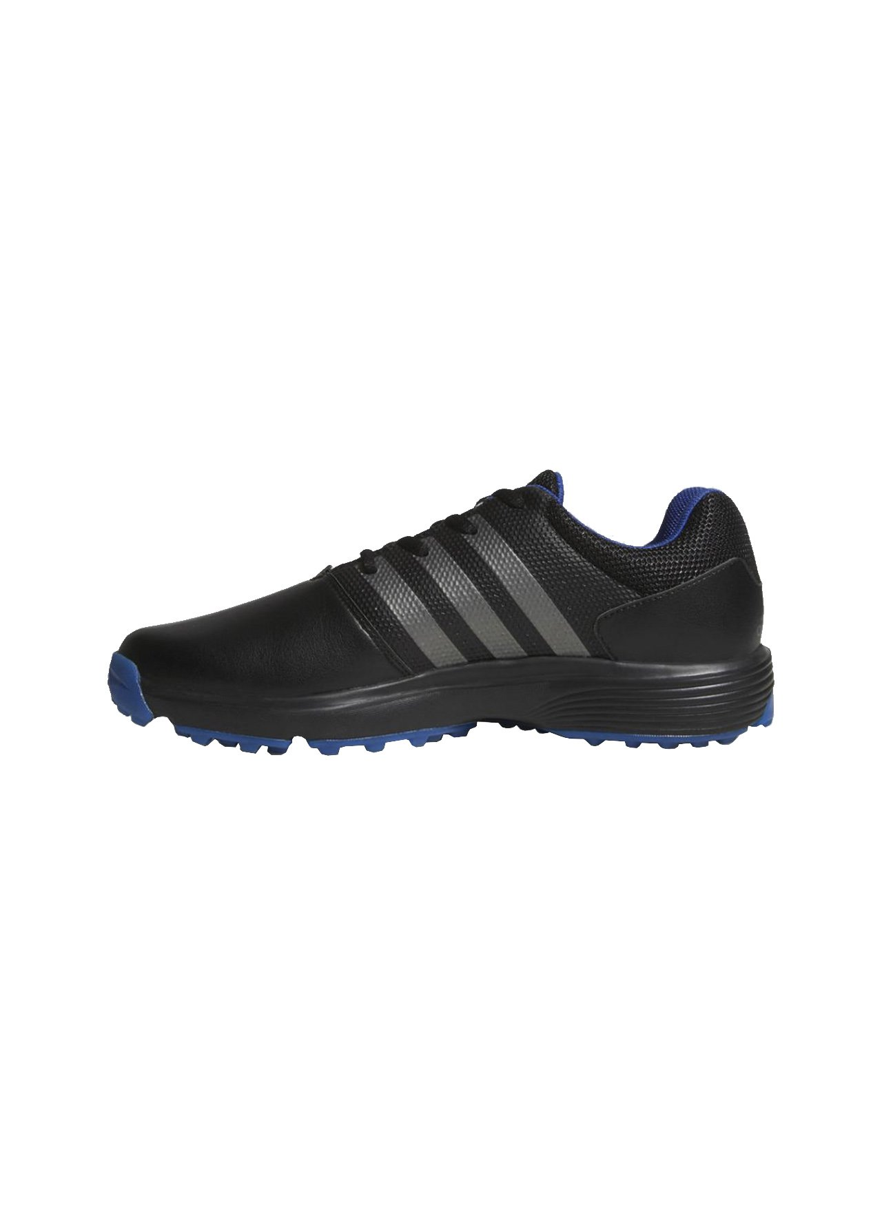 e8744d2e0 Bank Holiday Sale - Adidas 360 Traxion Golf Shoes (D625) from County ...