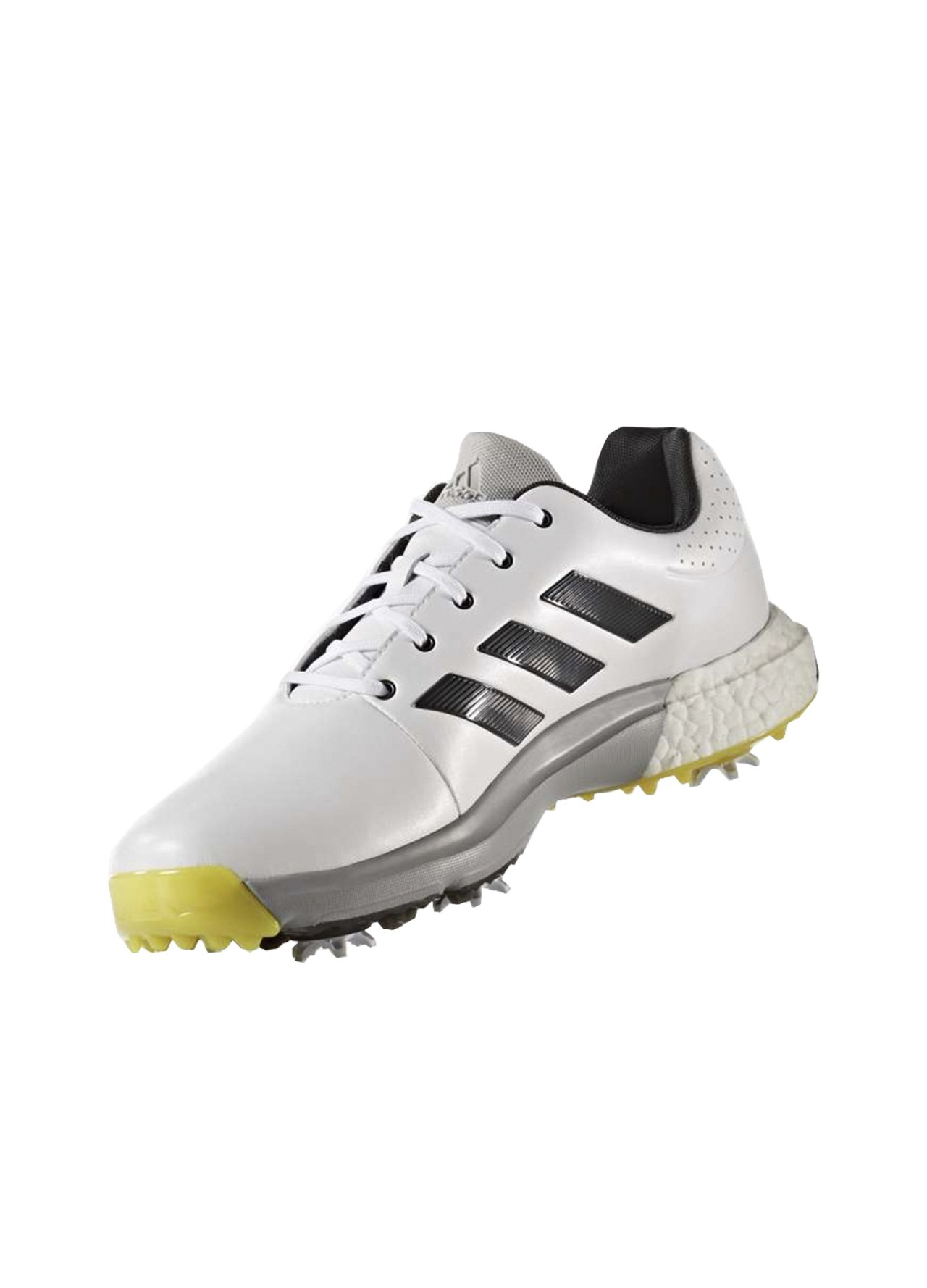 Golf Clothing - Shoes - Adidas adiPower Boost 3 Waterproof Golf ... d7776bb7a
