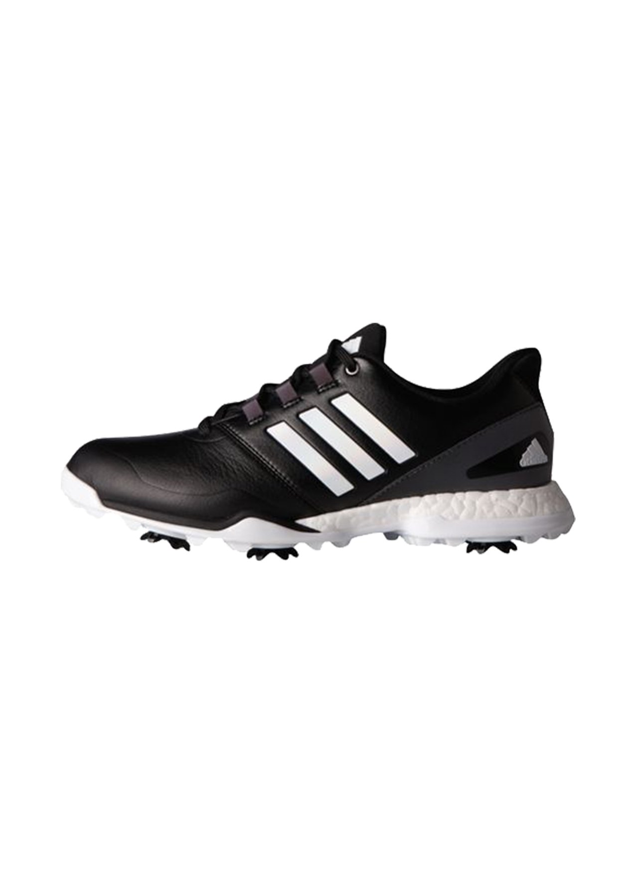 size 40 16ffc 5e705 Adidas Ladies adiPower Boost 3 Golf Shoes